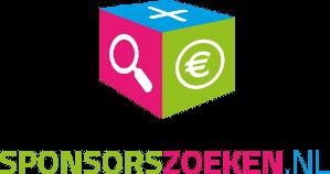 sponsorszoeken.nl
