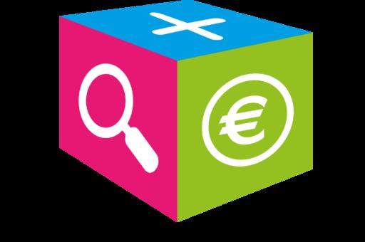 sponsors zoeken in Nederland, plaats gratis een sponsoroproep